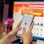 10 Tips Meraih Pasar di Shopee bagi Pemula