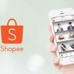 Langkah Membuka Toko di Shopee bagi Pemula