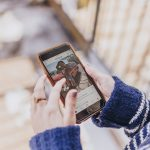 Tips Berkonten di Instagram agar Menarik Pelanggan