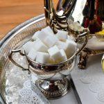 6 Bahan Alami Pengganti Gula yang Lebih Sehat