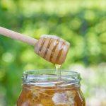 Hindari Gula Pasir Agar Tidak Terkena Diabetes