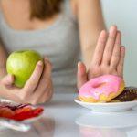 Cara Diet Terenak dan Mudah yang Wajib Anda Coba