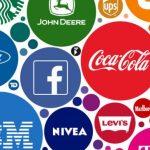 Cara Membangun Branding yang Kuat