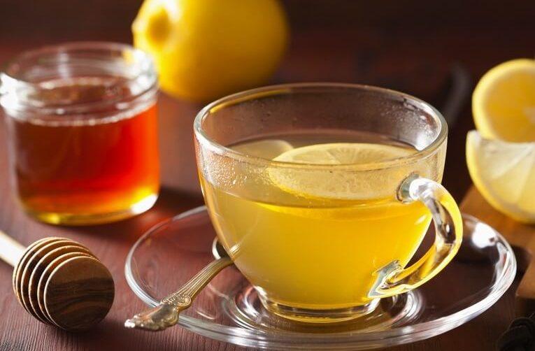 Berikut Manfaat Campuran Lemon dan Madu yang Harus Anda Coba Setiap Pagi