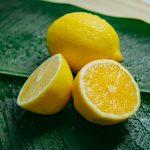 Tips Memilih Lemon Segar, Jangan Sampai Salah Ya