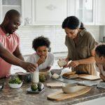 Mulai Harimu dengan 5 Ide Sarapan Sehat dari Madu