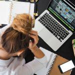 5 Alasan Kenapa Konsumen Kamu Lari