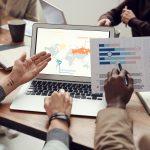 5 Keuntungan Viral Marketing bagi Pemula Bisnis
