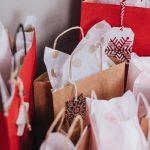 Mengenal Covert Selling Bagi Pemula untuk Mengembangkan Bisnis Online Anda