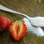 Simak Bahaya Terlalu Banyak Konsumsi Gula yang Perlu Anda Tahu