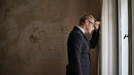 4 Keselahan yang Biasa Dilakukan Pemula Bisnis Online