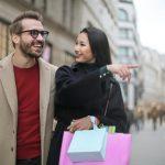 3 Langkah Mudah Memikat Konsumen