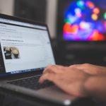 Tips Copywriting yang Dijamin Menarik Pelanggan