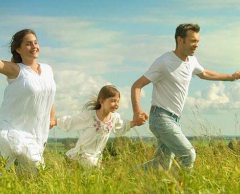 014934300_1545204116-yuk-menjaga-kesehatan-keluarga-ii